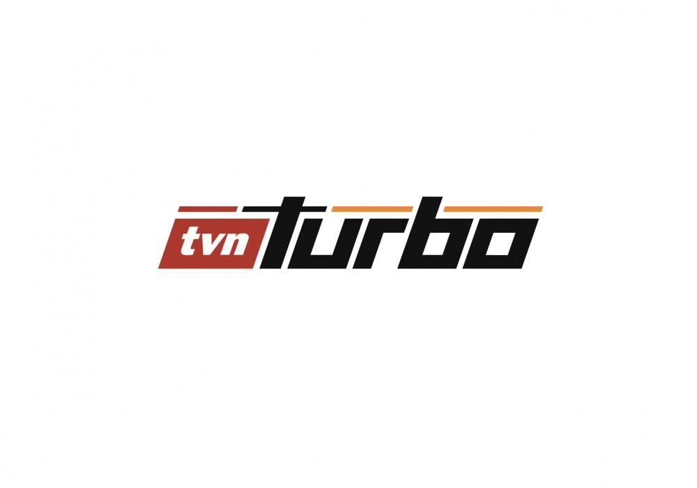 tvnturbothumb