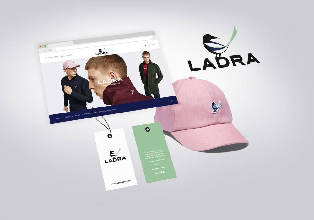 thumb-LADRA1